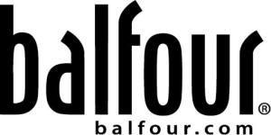 Balfour-300x150-300x150