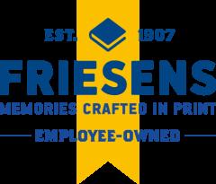 Friesens-01-240x205-1