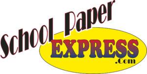 SPX-logo-300x152