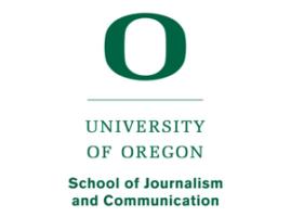 UO-logo-thumb1-269x200